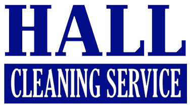 Hall Carpet Cleaning Service : Tile | Upholstery | Hardwood Floors